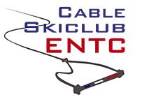 ENTC.nl - Eerste Nederlandse Teleski Club
