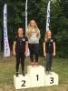 NL en DE kampioenschappen 2015